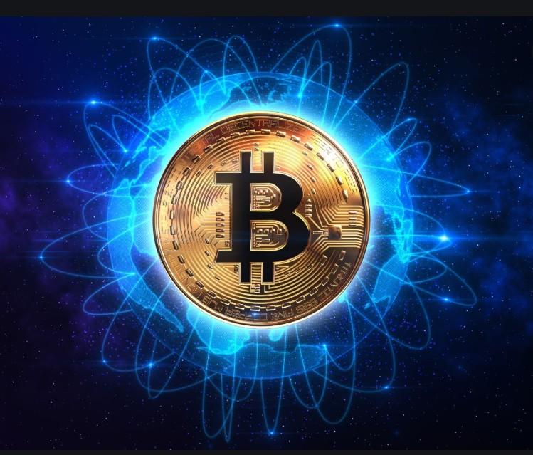 kaip mokėti ką nors su bitcoin