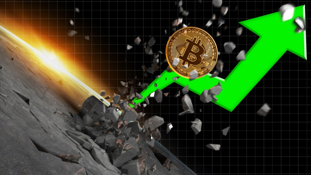 Crypto Traders Expect Bitcoin to Break New Highs Before 2021